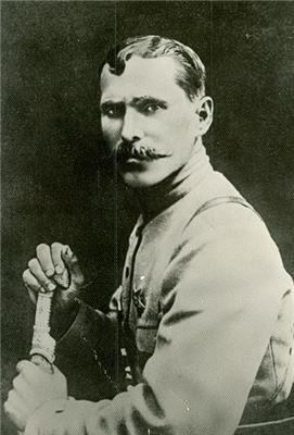Василий Иванович Чапаев.