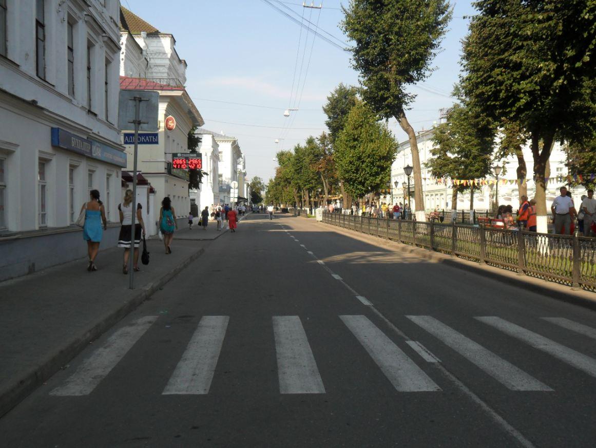 Секс проспект мира 1000 рублей 1 час 28 фотография