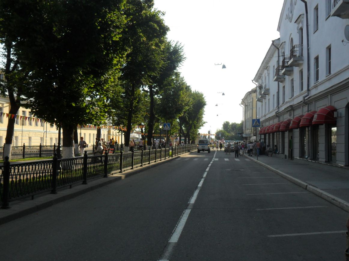 Секс проспект мира 1000 рублей 1 час 27 фотография