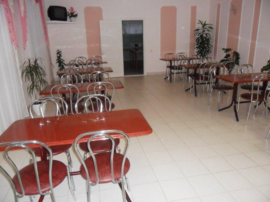 царский двор ресторан схема столиков