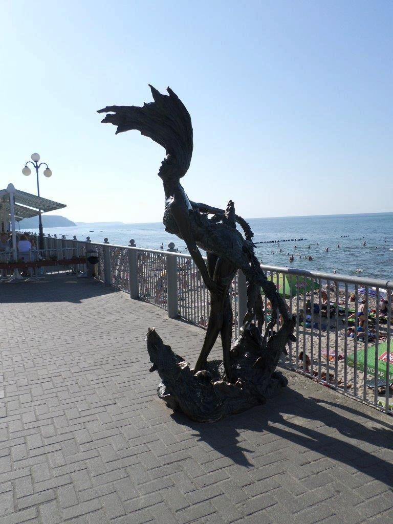 Эконом памятник Пламя Чкаловск Мраморный голубь Костерево