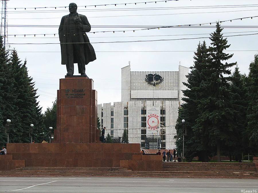 Какие элитные памятники есть в городе челябинске памятники рязань цены брест