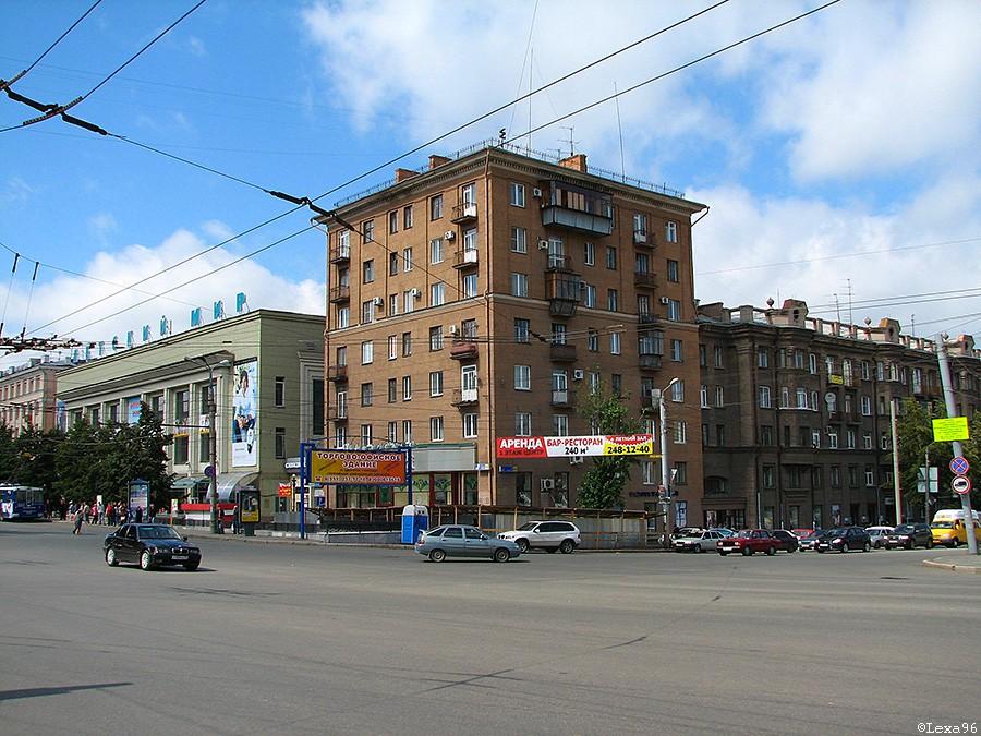 Погода в пономаревском районе воздвиженка