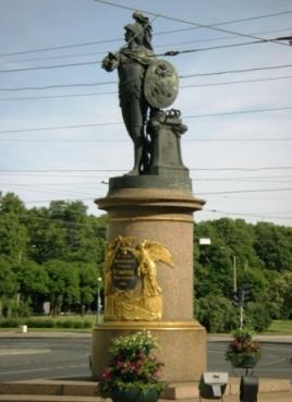 зощенко м.м фото