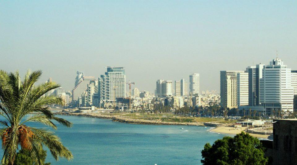 Экскурсии в Израиле - ТОП лучших экскурсий