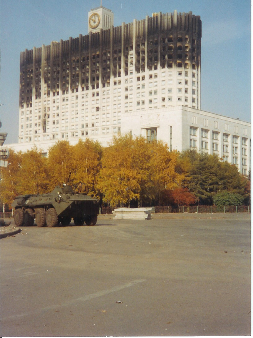 Avnsu vosstanie 1993 posle-rasstrela 19