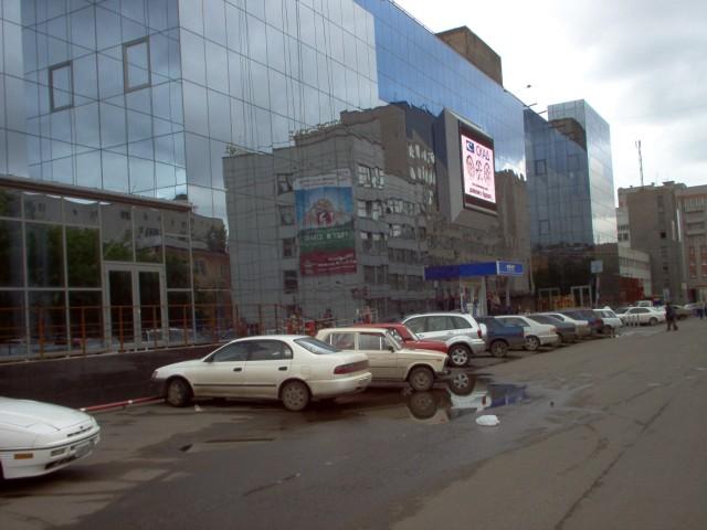 красноярск правый берег магазин пряжи