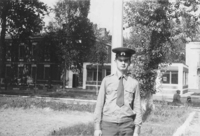 Солдат удрал в самоволку чтобы трахнуть подругу видео фото 587-536