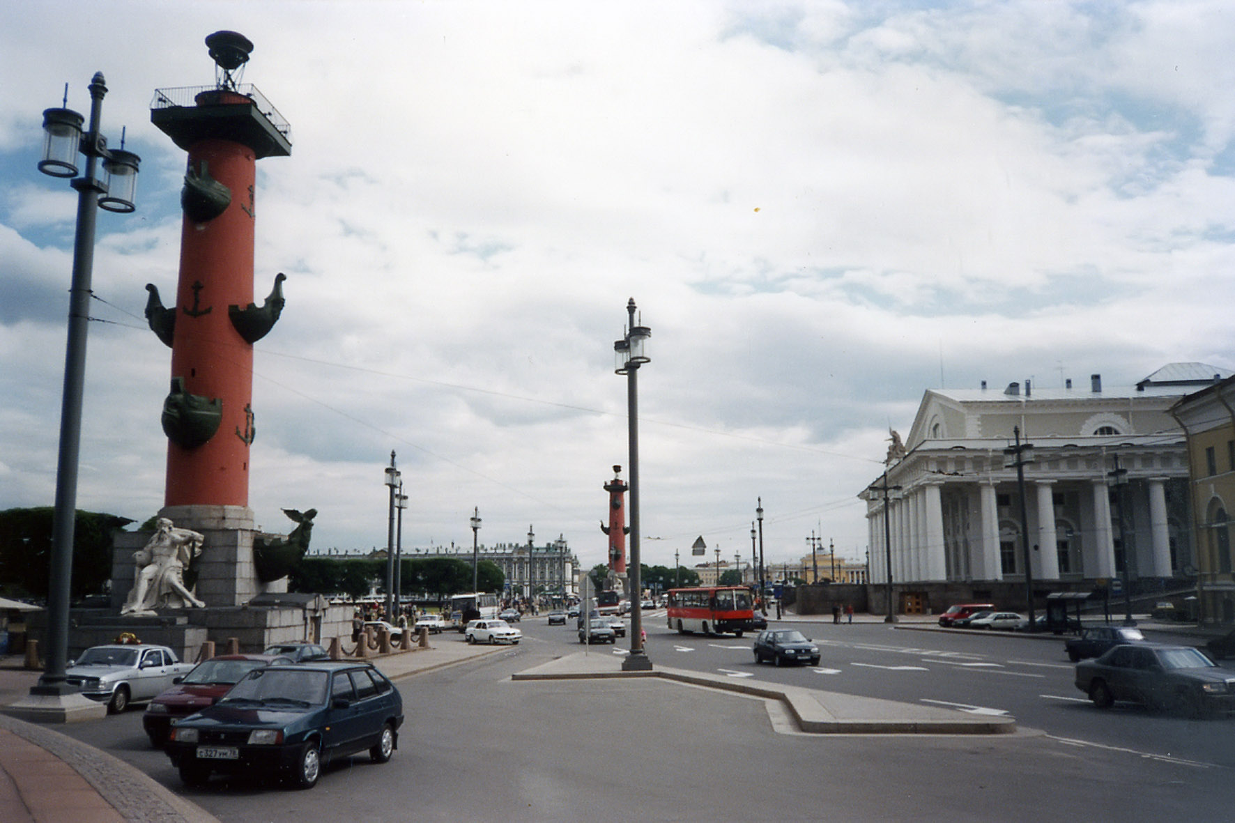 prostitutki-na-vasilevskom-ostrove